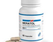 acheter Meratol