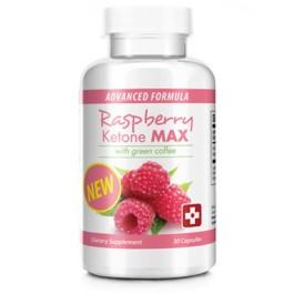 acheter Raspberry Ketone