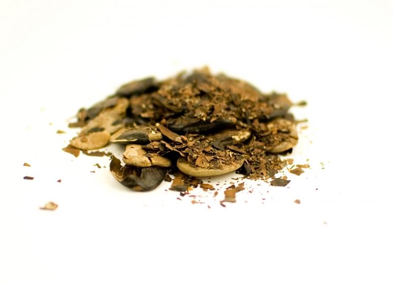 Griffonia 5 Htp | Avantages - Santé par les plantes - Vertus santé