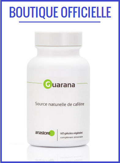 boutique guarana