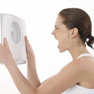 objectif minceur brule graisse