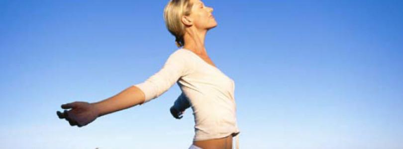 Perte de poids : Passez du rêve à la réalité !
