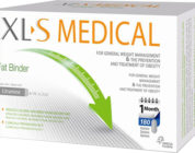 acheter xls medical