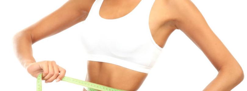 bruleur de graisse musculation