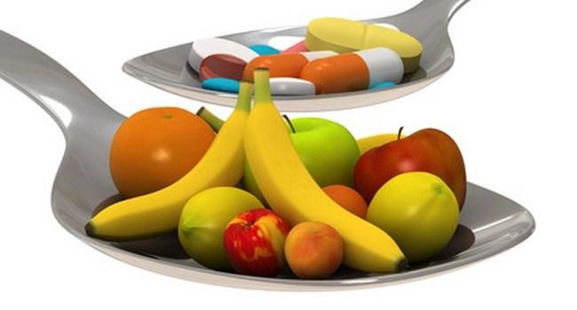 complement-alimentaire-pour-maigrir