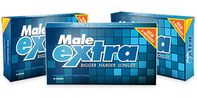 male extra pas cher