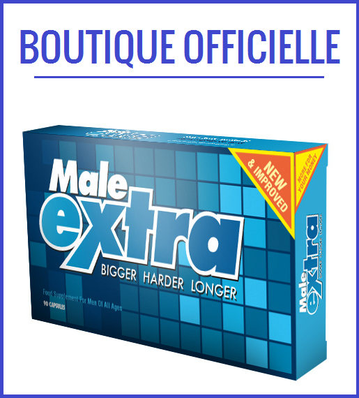 boutique male extra