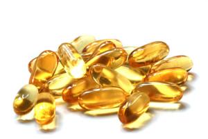 acheter omega 3 bio