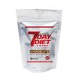 acheter 7 Day Diet Shake