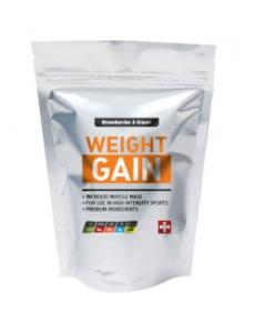 acheter weight gain