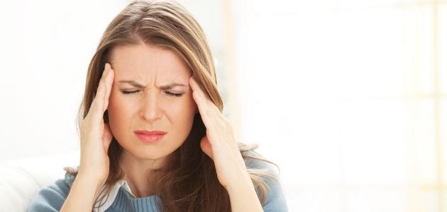 exercice pour gérer son stress
