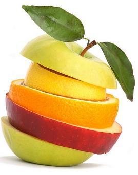 maigrir sans régime compléments