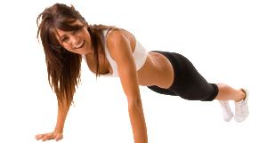 maigrir sans régime sport