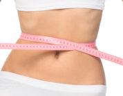 perdre 5 kilos en une semaine