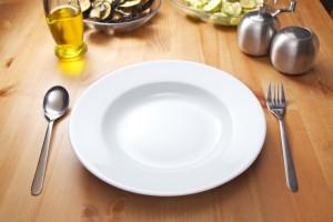sauter un repas lors d un regime