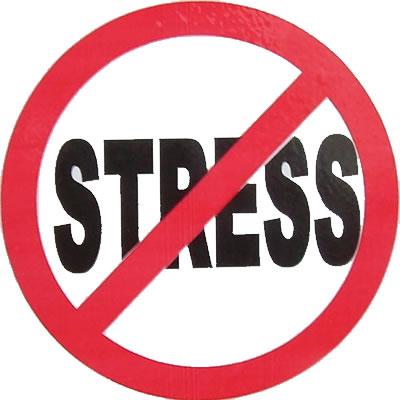 stress comment gérer