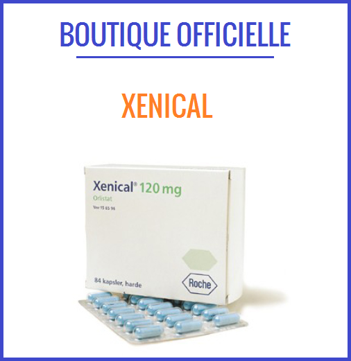 boutique xenical