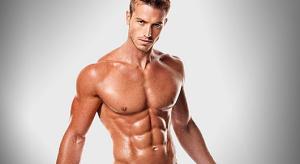 comment bien sécher à la musculation