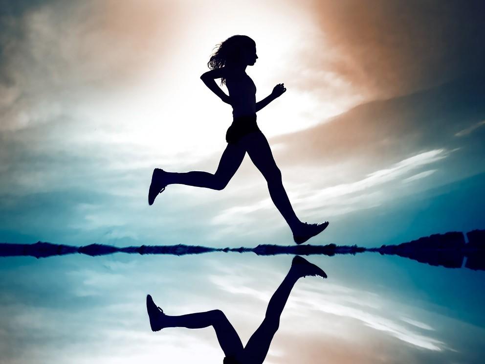 jogging pour maigrir