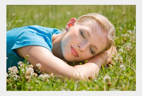 retrouver le sommeil facilement
