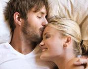 Pourquoi bien dormir est-il important pour la libido?