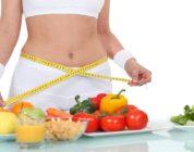 10 façons de perdre du poids