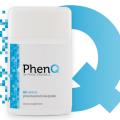 PhenQ pas cher
