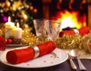 aliments diét fin d'année