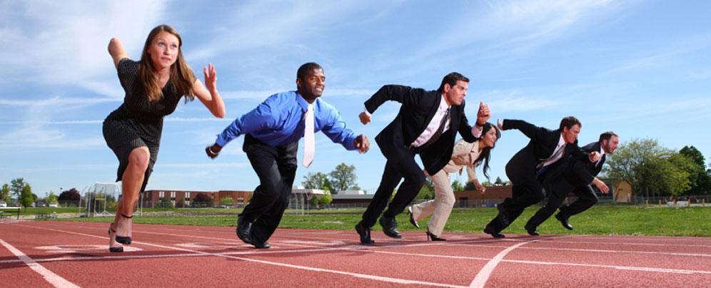 comment faire du sport au travail