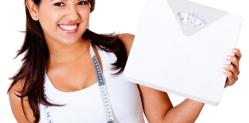 Les conseils pour perdre du poids dans la bonne humeur !