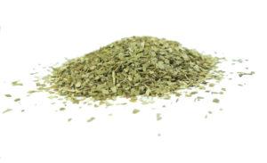 Mate Vert