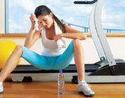 Musculation ou Cardio lequel choisir