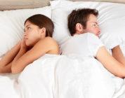Comment retrouver une bonne libido après plusieurs mois d'abstinence
