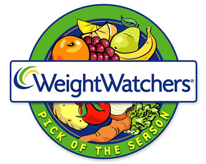 regime weight-watchers
