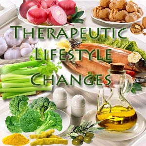 therapeutic-lifestyle-changes-diet