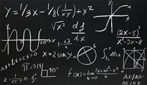 math-et-science-poids