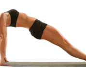 yoga-ou-pilates-que-choisir
