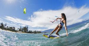 acheter-kite-surf