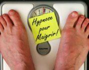 L'Hypnose pour maigrir : est-ce que ça marche ?