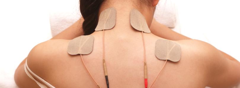 electrostimulation femme